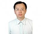 陳俊呈教授