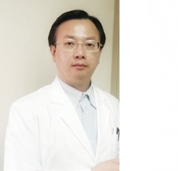 Prof.Dr. Chen, Chun-Cheng