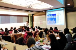 Surgery Assistant Educational Courses