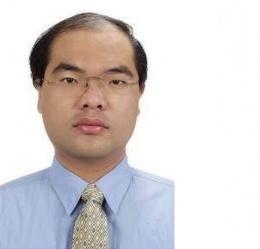 Prof.Dr.Du, Je-Kang