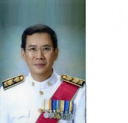 Prof.Dr.Wongsirichat, Natthamet
