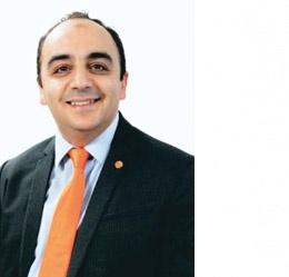 Assist.Prof.Dr.Amr Hosny Elkhadem