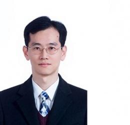 Prof. Dr.Shieh, Yi-Shing