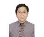 Prof.Dr.Chiang Tao