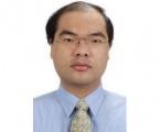 Prof.DR. Du, Je-Kang