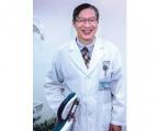 Dr.Kun-Yen Ho