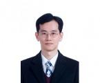 Prof. Dr. Shieh, Yi-Shing